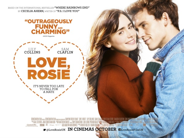 Love-Rosie-quad