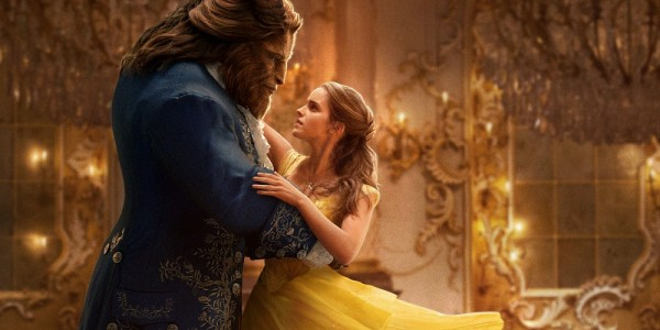beauty-beast-2017-movie-images