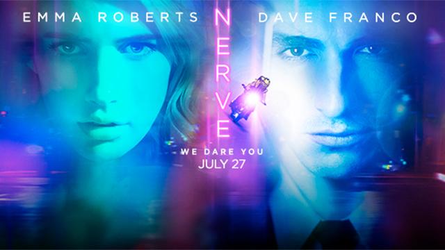 Nerv Film