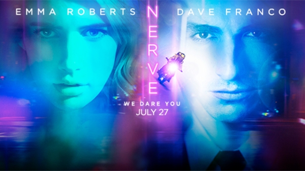 nerve-movie