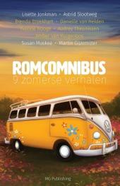 Romcomnibus cover